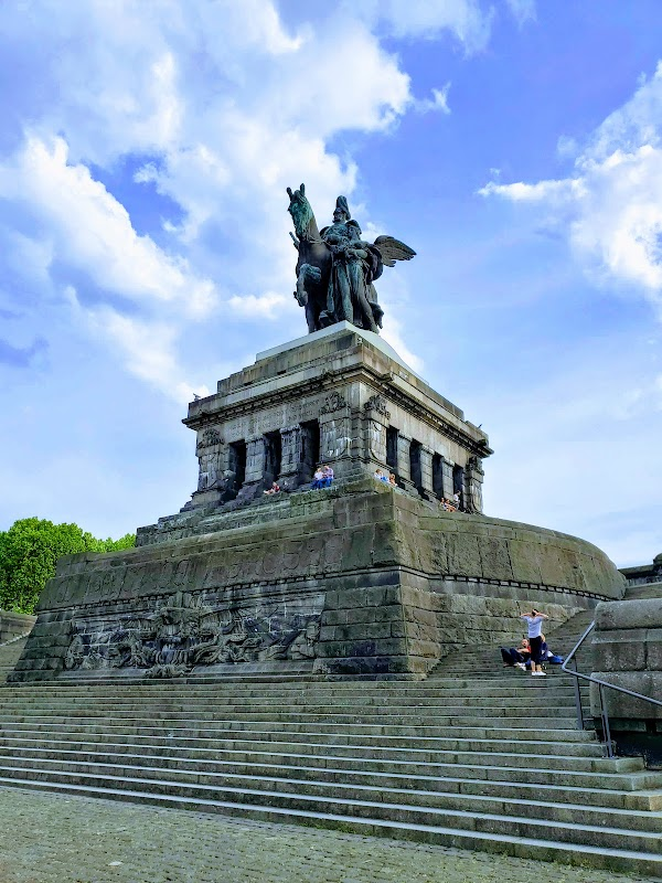 Photo of Deutsches Eck