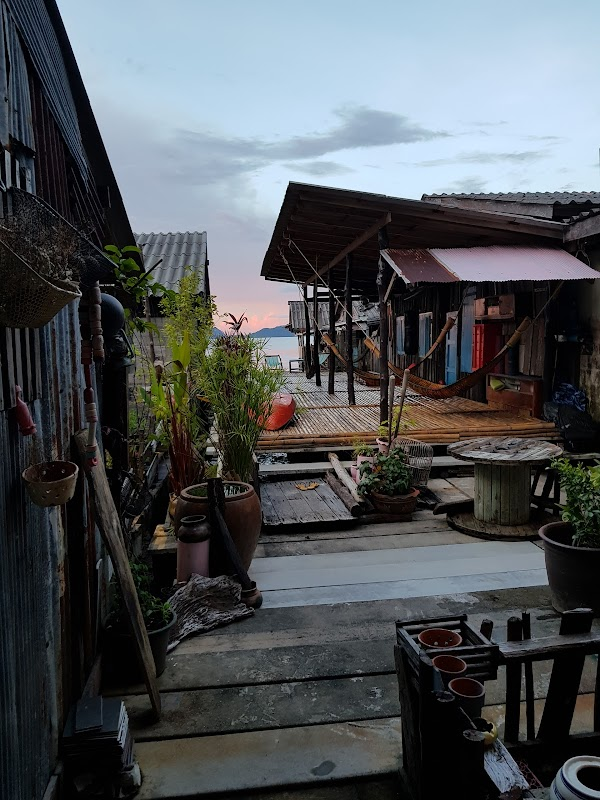 Photo of Baan Manao - Authentic Cottage & French Cuisine
