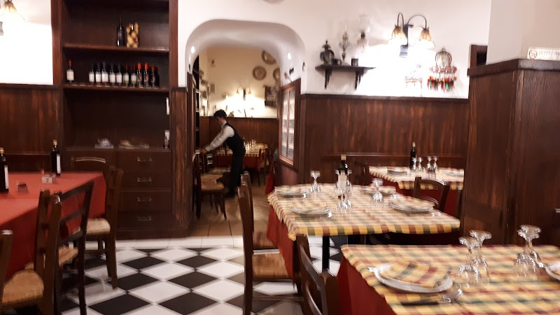 Photo of Osteria dei Sapori Perduti