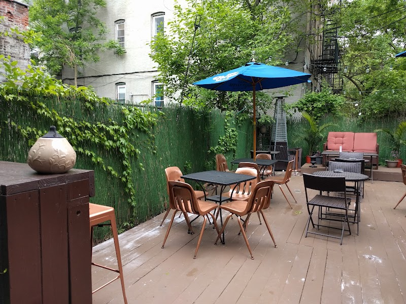 Photo of Therapy Wine Bar Re-opening Late Spring 2018 @