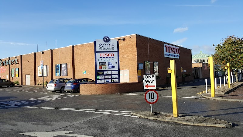 Photo of Tesco Superstore