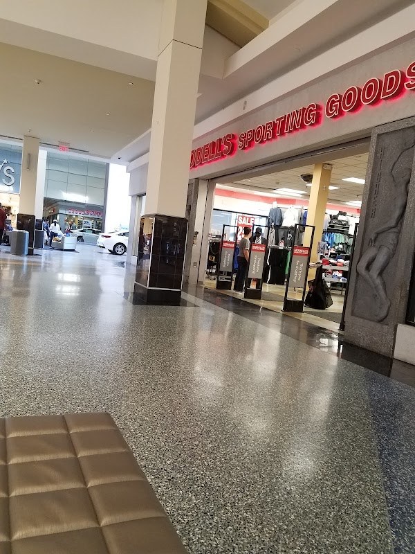 Photo of Green Acres Mall