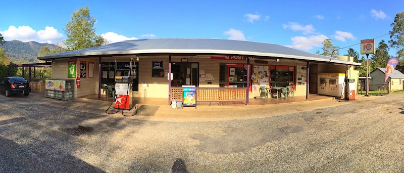 Photo of Thora General Store