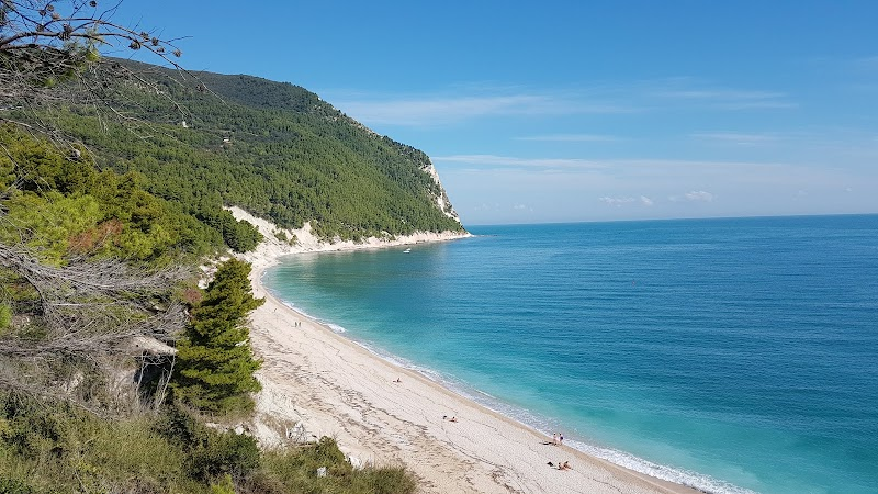 Photo of Spiaggia San Michele